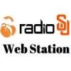 Rádio SJ Web Station