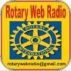 Rotary Web Radio