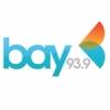 Radio Bay FM 93.9