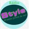 Rádio Style