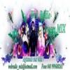 Rádio Web Jovem Mix