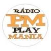 Rádio Play Mania
