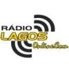 Lagos Online