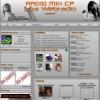 Rádio Mix CP