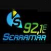 Rádio Serramar 92.1 FM