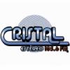 Radio Cristal 105.6 FM