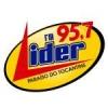 Rádio Líder 95.7 FM