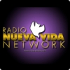 Radio WKTZ 1220 AM