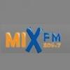 Radio Mix FM Syria 105.7 FM