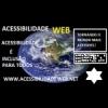 Rádio Acessibilidade Web 107 fm