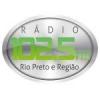 Rádio 102.5 FM