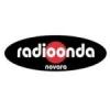 Onda Novara 88.9 FM