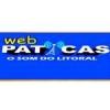 Web Radio Patacas Net