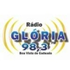 Rádio Glória 98.3 FM