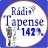 Rádio Tapense 1420 AM