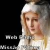 Rádio Missão Fátima