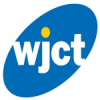Radio WJCT Classical HD2 89.9 FM