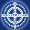 Rádio Pérola 98.9 FM