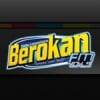 Rádio Berokan 104.9 FM