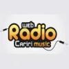 Web Rádio Cariri Music