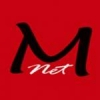 Rádio M Net