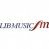 Rádio Liberal 93.9 FM