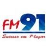 Rádio FM 91