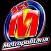 Rádio Metropolitana 96.1 FM
