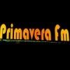 Rádio Primavera 87.9 FM