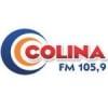 Rádio Colina 105.9 FM