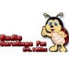 Rádio Caratinga 94.1 FM