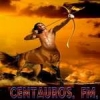 Centauros FM