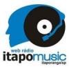 Web Rádio Itapomusic
