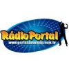 Rádio Portal da Balada