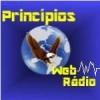 Princípios Web Rádio