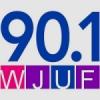 Radio WJUF 90.1 FM