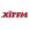 Radio Hit FM 101.2
