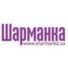 Radio Sharmanka FM 89.5