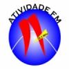 Rádio Atividade 98.5 FM