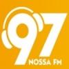 Rádio Nossa 97 FM