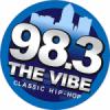 Radio KWQW 98.3 The Vibe FM