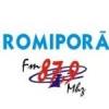 Rádio Romiporã 87.9 FM