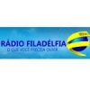 Rádio Filadélfia 105.9 FM