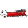 Rádio Bdo Mix