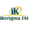 Kerigma FM
