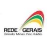 Rádio Gerais 830 AM