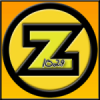 Radio KZIA Z 102.9 FM