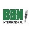 Rádio BBN 96.1 FM