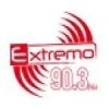 Radio Extremo XHTG FM 90.3
