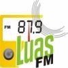 Rádio Luas 87.9 FM